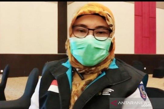 Dinkes investigasi dugaan warga Sulsel terpapar virus B117