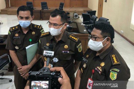 Kejati Bali dalami dugaan korupsi dana sewa rumah dinas Sekda Buleleng