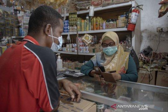 Teknologi digital dorong mobilitas dan inklusivitas di Jayapura