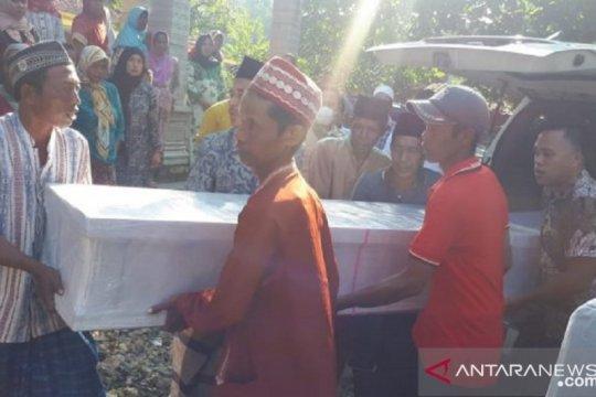 Pemkab Sampang pulangkan PMI meninggal dunia di Malaysia