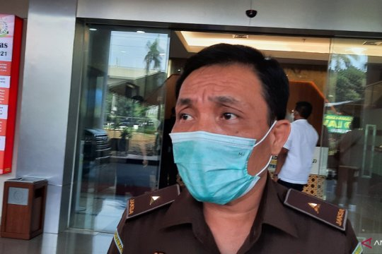 Kejagung periksa tiga staf Benny Tjokrosaputro terkait Asabri