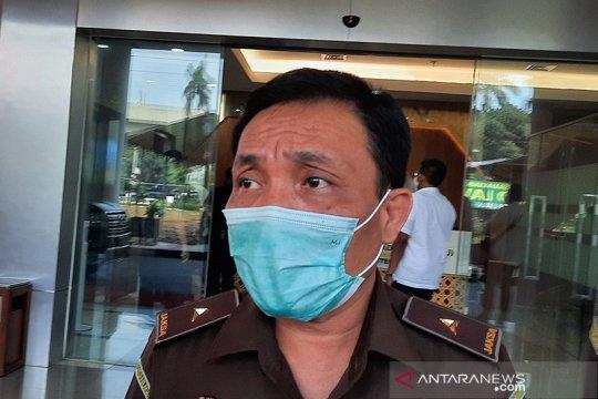 """Kejagung teliti berkas tahap I perkara """"unlawful killing"""""""