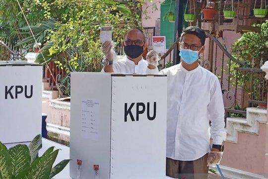 MK tolak gugatan Iskandarsyah-Anwar dalam Pilkada Karimun
