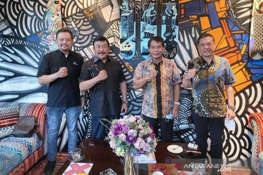 PT Japfa Comfeed Indonesia tertarik investasi di Kaltara