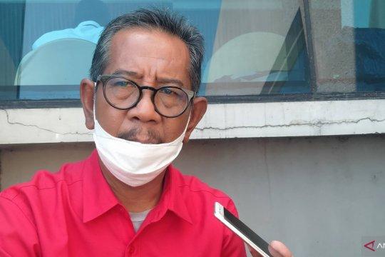 DPRD NTB pertanyakan pembangunan jalan Lenangguar-Baturotok