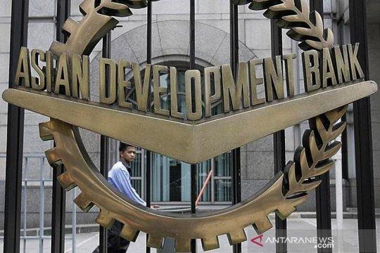 ADB sebut membaiknya proyeksi bantu pasar obligasi Asia Timur
