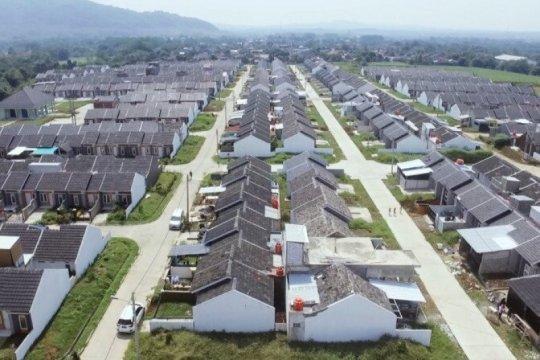 PUPR: Pekerja bergaji dibawah Rp4 juta dominasi penerima subsidi rumah