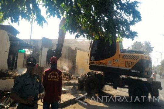 "BKD DPRD Medan: Lapor tindakan oknum dewan ""nakal"""
