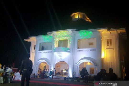 Museum Digital Bekasi mulai dibuka untuk umum