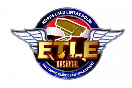 Korlantas : ETLE nasional wujud penegakan hukum tegas dan transparan