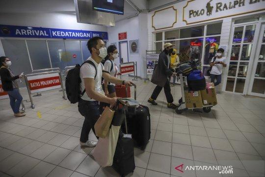 Wisata di Batam dan Bintan akan dibuka kembali