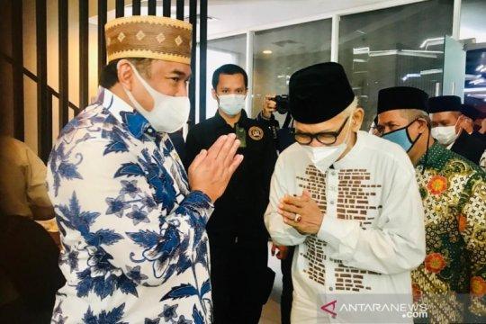 MUI dukung ulama Madura Syaikhona Kholil bergelar pahlawan nasional