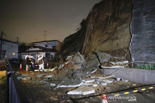 BMKG pastikan gempa Jepang tidak berdampak di Indonesia