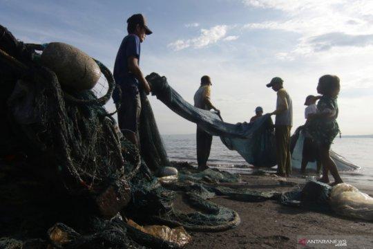 KKP: Bantuan asuransi cakup lebih dari satu juta nelayan
