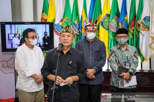 Menkop UKM ajak masyarakat beli produk lokal unggulan Jawa Barat