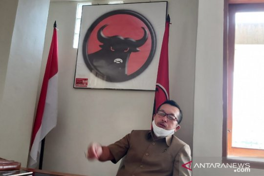DPRD Kulon Progo dorong pemkab berinovasi tingkatkan minat baca warga