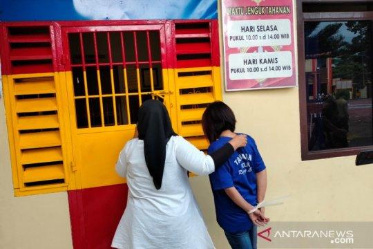 Polisi sebut kasus perlindungan perempuan-anak di Rejang Lebong tinggi