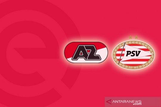 AZ kantungi tiga poin penting selepas atasi PSV