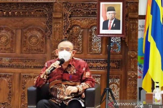Rektor: Jalur SNMPTN Unair didominasi pemegang KIP-Kuliah