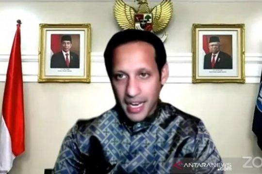 Mendikbud: Pelestarian aksara Jawa mutlak dilakukan