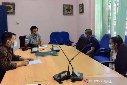 Dua PMI asal Sulawesi terbebas dari hukuman mati di Malaysia
