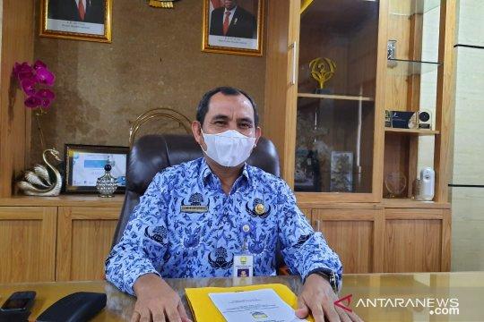 Disdik Provinsi Jambi ajukan PPDB secara daring