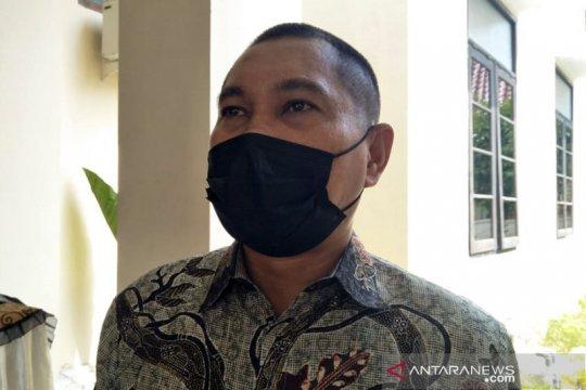 RSUD Mataram tunda vaksinasi COVID-19 massal karena kendala stok