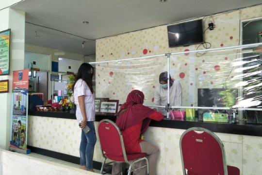 Satgas: Angka kematian pasien COVID-19 di Mataram meningkat