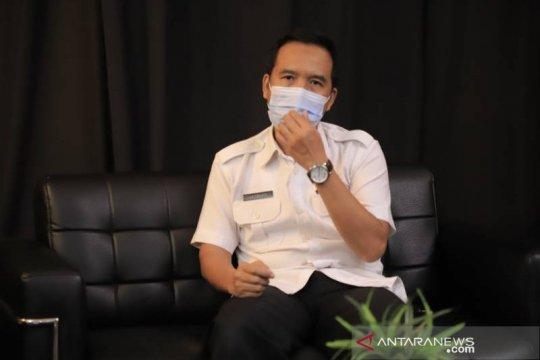 Dinas Kependudukan Tangerang siapkan ribuan petugas data keluarga