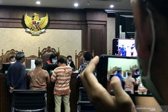 PN Jakpus jadwalkan sidang pencabutan gugatan Marzuki Alie Cs 26 Maret