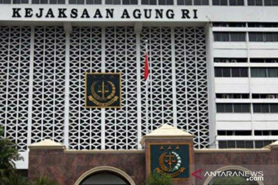 LPIPB nilai Kejagung sudah tegas tangani kasus Djoko Tjandra