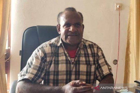 Pemerintah Jayawijaya harap peroleh tambahan kuota minyak tanah