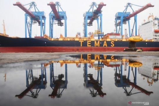 Peneliti: Pembatasan kuota impor berpotensi rugikan UMKM