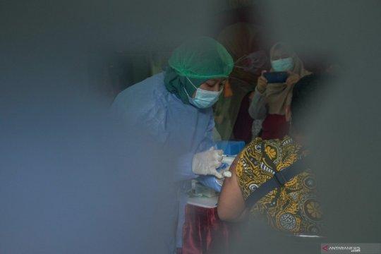 Menkes: Pandemi tuntut perubahan perilaku