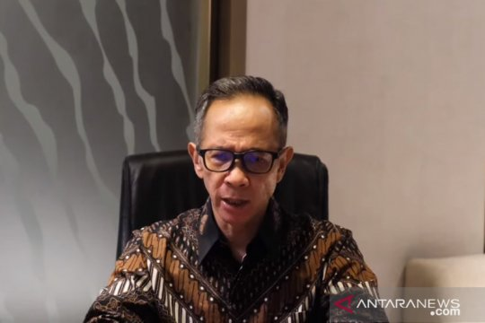 Wamenlu sebut kekayaan hayati Indonesia rentan jadi target biopiracy