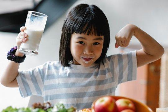 Penyakit yang rentan dialami anak saat pancaroba dan solusinya