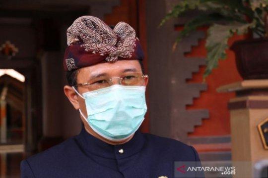 Satgas COVID-19 Buleleng: Vaksin untuk migran dilakukan bertahap