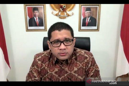 Kepala BKF sebut potensi sekuritisasi aset di Indonesia masih besar