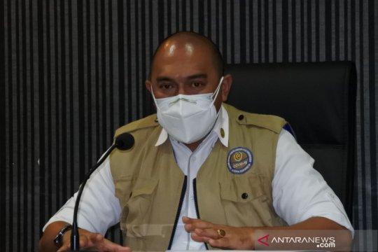 Satgas: Semua kecamatan di Kota Kupang masih zona merah COVID-19