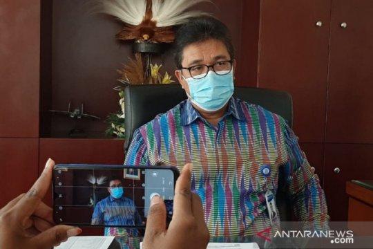 BI Papua siapkan uang kartal Rp2,1 triliun jelang Idul Fitri