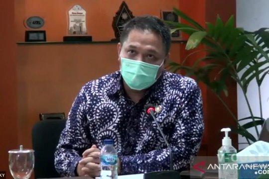 Komisi Yudisial minta penasihat hukum MRS hormati hakim