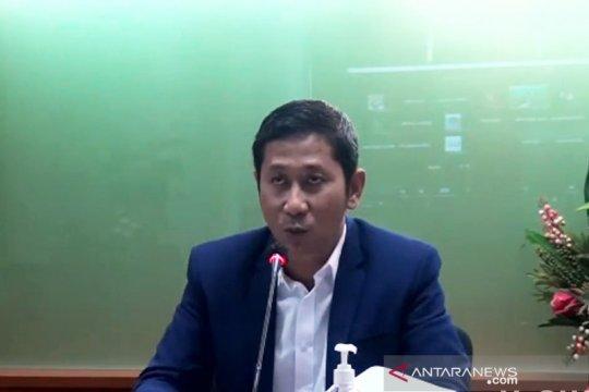 Komisi Yudisial paparkan syarat seleksi kualitas calon hakim agung