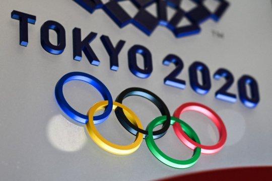 Atletik Dunia izinkan Rusia berlaga di Olimpiade Tokyo