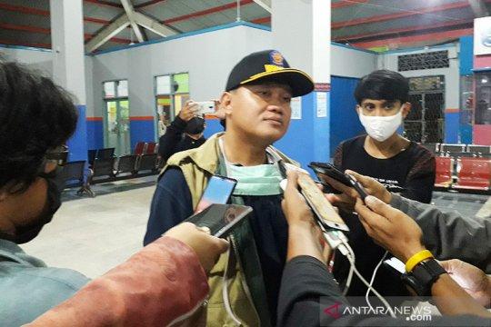 Babel segera bangun wisma karantina pasien COVID-19 di Bangka Barat