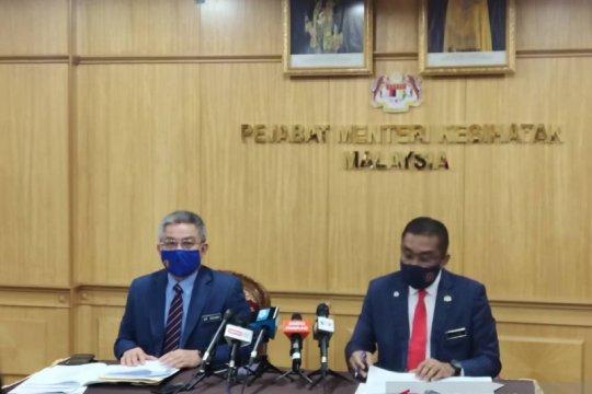 Malaysia nyatakan vaksin AstraZeneca aman digunakan