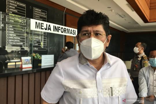 PN Jakpus kabulkan permohonan pencabutan gugatan Marzuki Alie cs