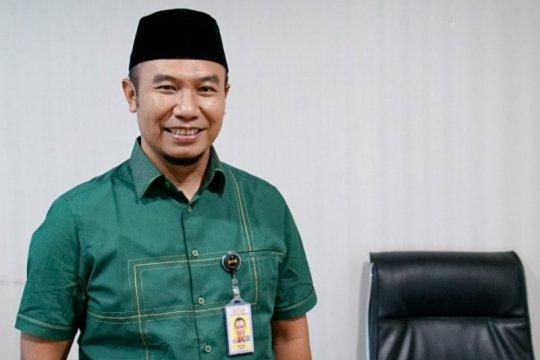 KSP apresiasi kerja KKR Aceh dalam membangun rekonsiliasi