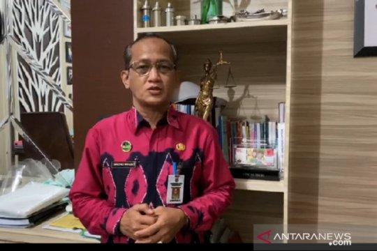 Dinkes: Banjarmasin terapkan jeda 28 hari penyuntikan vaksin kedua