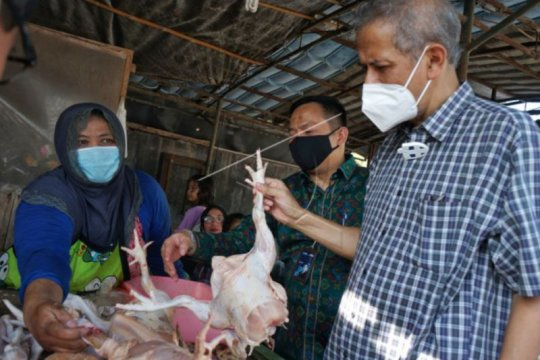 PNM dukung BPKH kelola dana haji untuk pemberdayaan ekonomi mikro