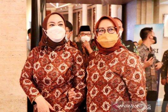 Sambut arahan Jokowi, Bupati Bogor buka keran investasi padat karya